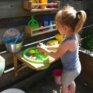 7 Creative Ideas to Make an Outdoor Oasis for Kids this Summer