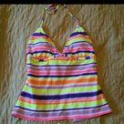 Bikinis On Sale