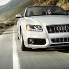 Pre Owned Vehicles for Sale   DCH Audi Oxnard