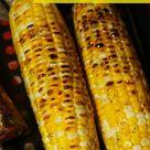 Price Of Corn