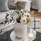 Vasi - da Interno, di Design e Decorativi | WestwingNow