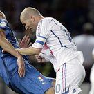 Internationale Pressestimmen zum Aserbaidschan-Grand-Prix - Vettel drehte durch wie Zidane
