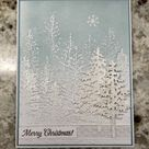 Believe in Miracles by MDO Susan - Cards and Paper Crafts at Splitcoaststampers