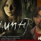 Haunter - Movie Review (2013)
