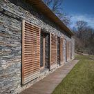 Shutters,exterior shutters,interior shutters,rustic shutters,cedar shutters,vintage shutters,wood shutters,window shutters,room divider