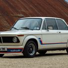 1974 BMW 2002   Turbo SOLD SOLD SOLD SOLD SOLD