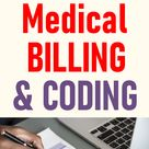 Top 6 Reasons to Get a Medical Billing and Coding Career - Work from Home Jobs, Online Jobs & Side Hustles