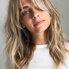28 Best Medium Length Hairstyles & Haircuts for Women in 2020