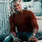 The Falcon And The Winter Soldier Episode 5 Sam
