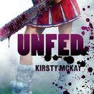 Unfed - Hardcover