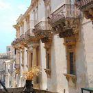 Noto Sicily, baroque perfection | Delightfully Italy