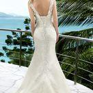 Wedding Dresses | Stella York