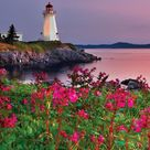New Brunswick New Jersey
