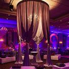 Ballrooms