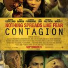 Where to watch Contagion 2011 – Action / Drama / Sci-Fi / Thriller ?   Webllena
