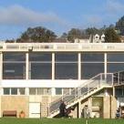 21++ Castlewarden golf course info