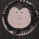 Gorilla Craft