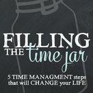 Change Time