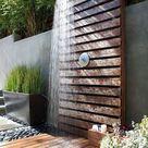 Garten Ideen 2016 - Garten & Terrasse wunderschön einrichten