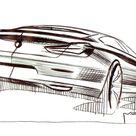 2010 BMW Concept Gran Coupe   Concepts