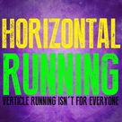 Horizontal Running