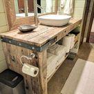 Excellent Pictures Bathroom Vanities makeover Ideas
