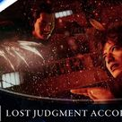 Lost Judgment - Launch Trailer   PS5, PS4