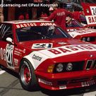 Pictures   1983 Spa 24h
