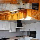 Relooker une cuisine rustique : 7 astuces pour la moderniser
