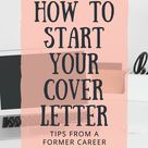 How to Address a Cover Letter: The Fail-Proof Guide