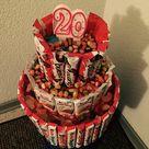 Beste 20 Geburtstag Geschenke Ideen