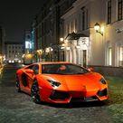 Lamborghini Car Wallpaper Hd 1080p Free Download