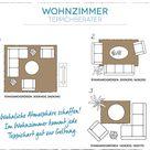 Wetterfester Kokosteppich | Boden | News/Produkte | Baunetz_Wissen