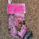 Pink Mossy Oak