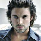 The 60 Best Medium-Length Hairstyles for Men   Improb