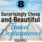 Cheap Trips