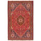 ONLINE SALE: Kelim - Kilim - Klassische Teppiche – Orientteppich – Marokko