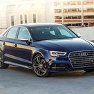 Used 2017 Audi A7 Sedan