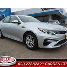 New & used Chevrolet  Car Dealer Garden City | Lewis Chevrolet of Garden City