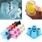 Cup Mold Silicone Mold Cake Tools Ice Cream Ice Molds Cake Mould Cooking Tools