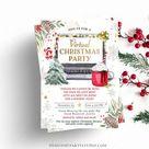Virtual Gift Exchange  Holiday White Elephant Game    Etsy