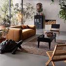 12 Kare Design Wohnzimmer