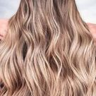 Mane Interest   The New and Now For Hair & Beauty