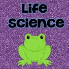 Life Science