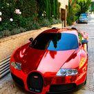 RRR Veyron