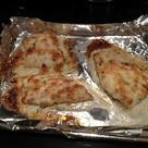 Grouper Recipes