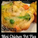 Picky Eater Meals