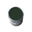 Studio Green NO.93 - Full Gloss Gallon
