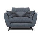 Etheredge Armchair