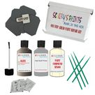 AUDI A5 DAKOTA GREY LY1P Touch Up Paint Repair Detailing Kit